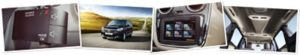 View Renault Lodgy - Car