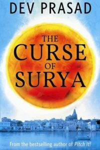 Final_The Curse of Surya_RHI.indd