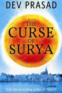 Final_The Curse of Surya_RHI.indd